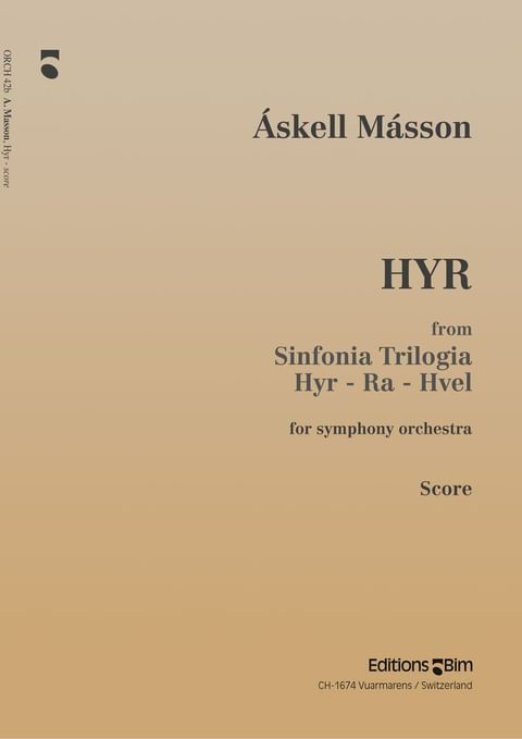 Masson Askell Hyr Orch42