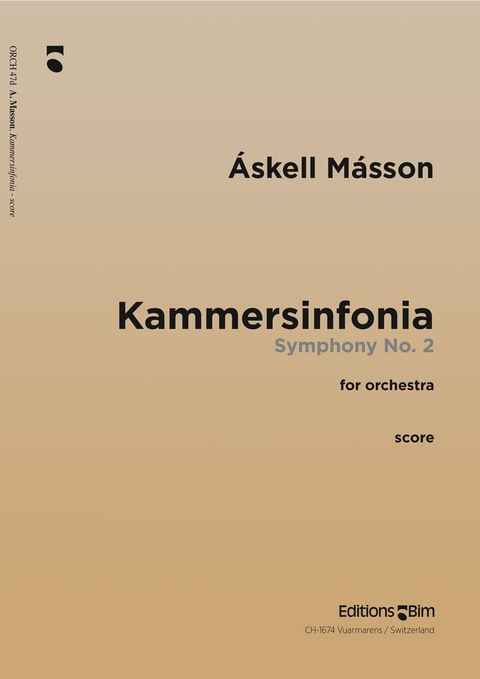 Masson Askell Kammersinfonia Orch47