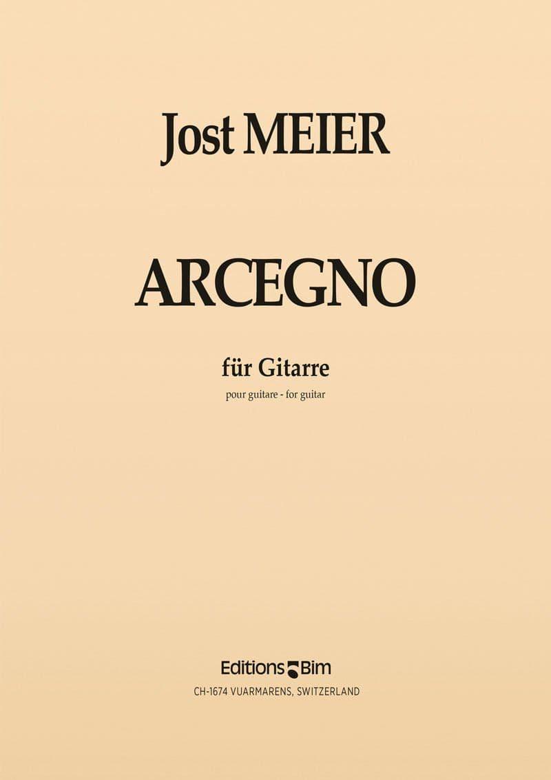 Meier Jost Arcegno Gui1