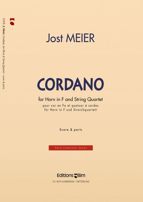 Meier Jost Cordano Co78