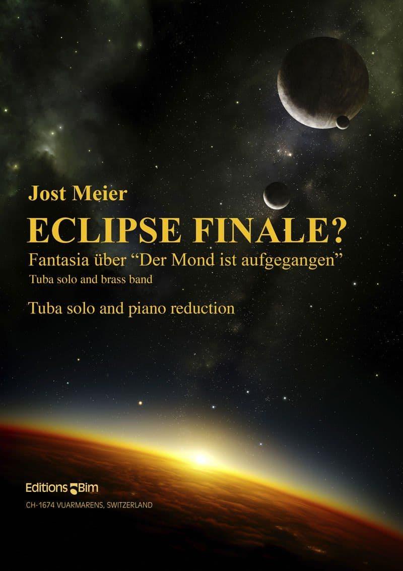 Meier Jost Eclipse Finale Tu16A