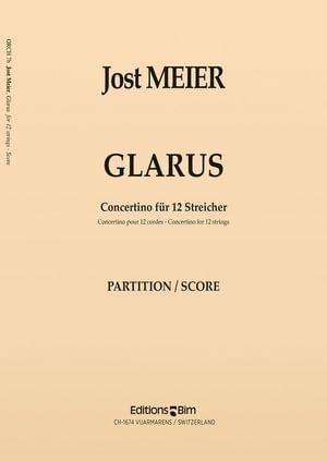 Meier Jost Glarus Orch7