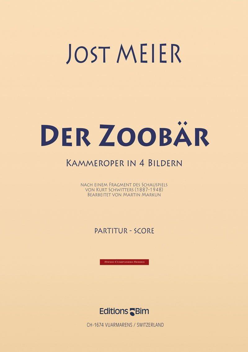 Meier Jost Zoobaer Oper3