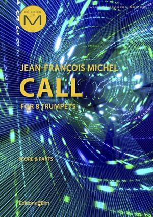Michel Jean Francois Call Tp347