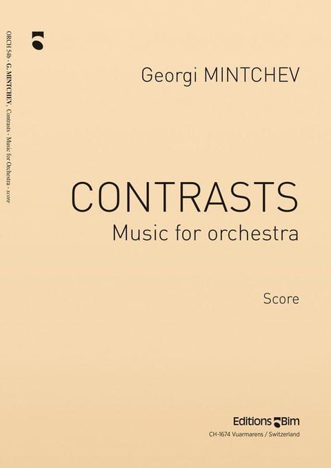 Mintchev Georgi Contrasts Orch54