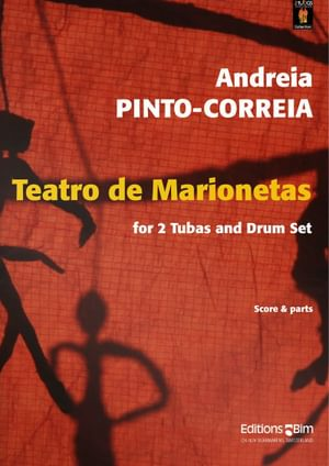 Pinto Correia Andreia Teatro De Marionetas Tu139