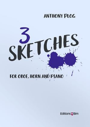 Plog Anthony 3 Sketches Co41