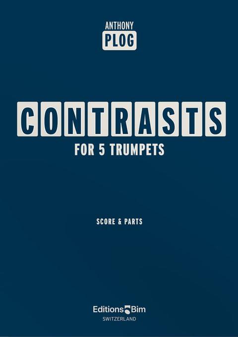 Plog Anthony Contrasts Tp342