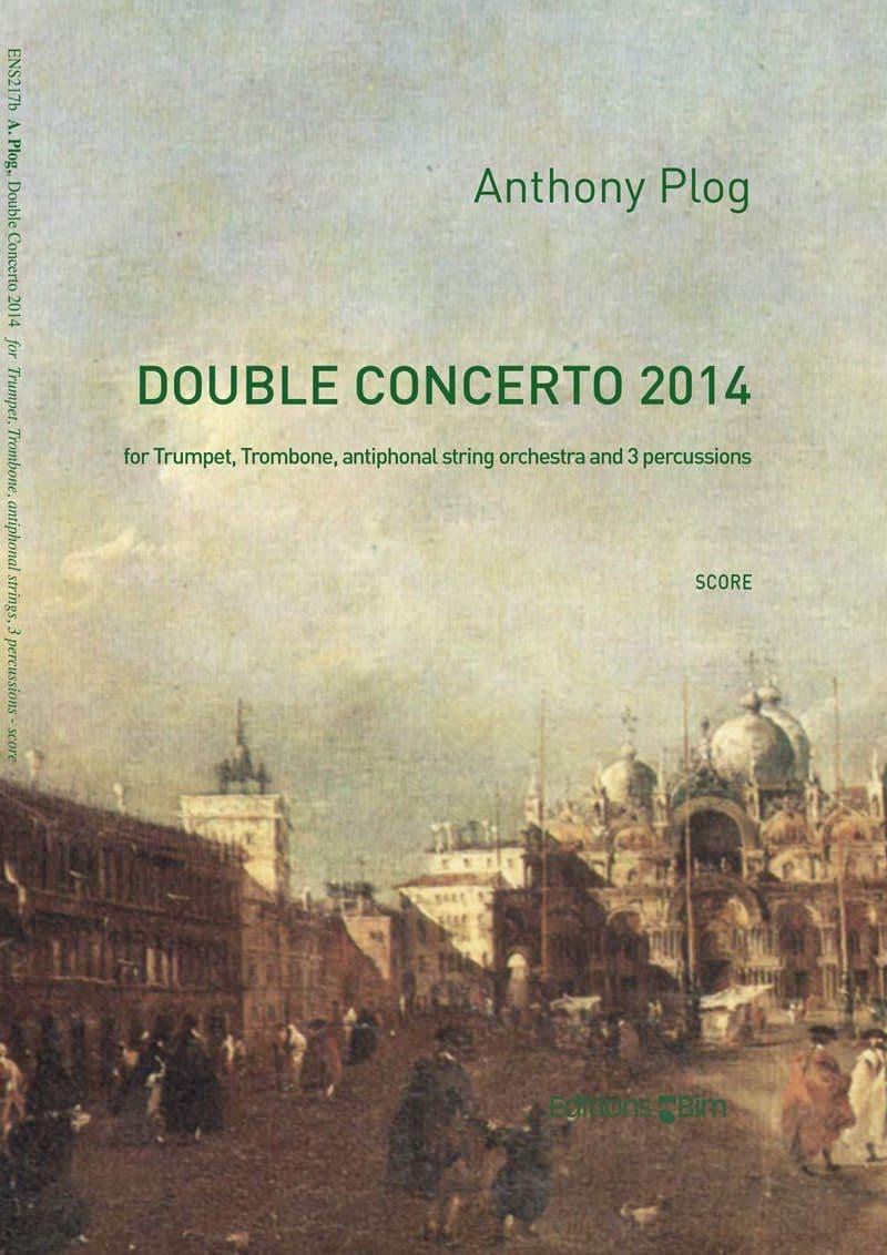 Plog Anthony Double Concerto 2014 Ens217