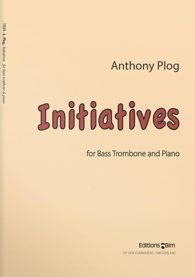 Plog Anthony Initiatives Tb89