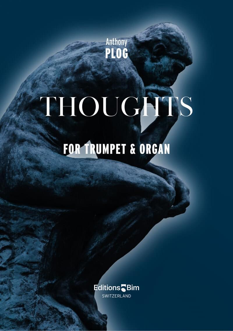 Plog Anthony Thoughts Tp318