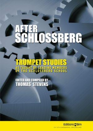 Stevens  Thomas  After  Schlossberg  Tp317