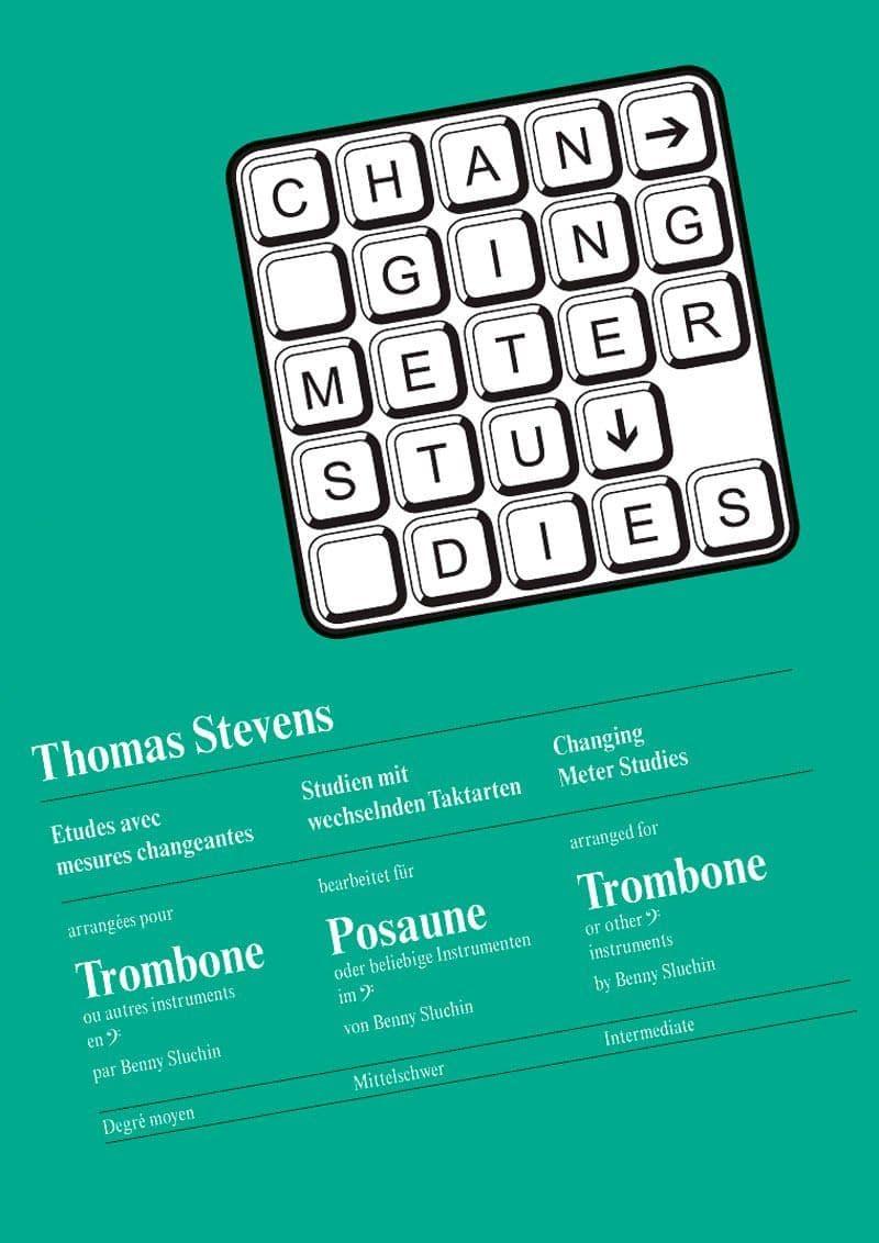 Stevens  Thomas  Changing  Meter  Studies  Tb5