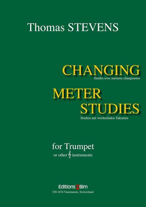 Stevens  Thomas  Changing  Meter  Studies  Tp1