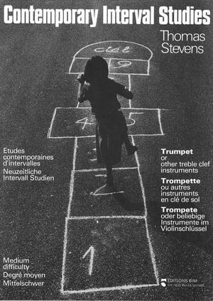 Stevens  Thomas  Contemporary  Interval  Studies  Tp5