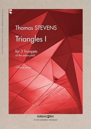 Stevens  Thomas  Triangles 1  Tp208