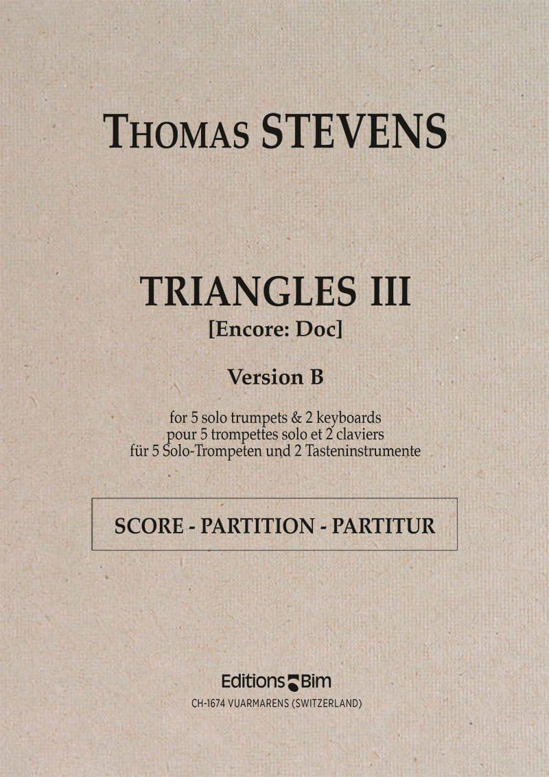 Stevens  Thomas  Triangles 3  Tp49