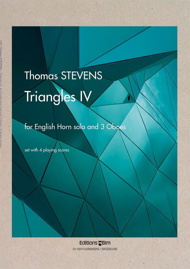 Stevens  Thomas  Triangles  Iv  Ob3