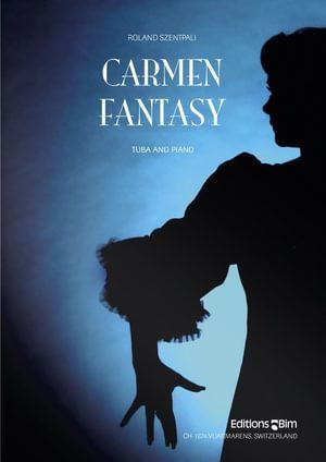 Szentpali  Roland  Carmen  Fantasy  Tu147A