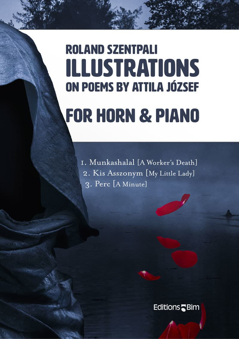 Szentpali Roland Illustrations Co101
