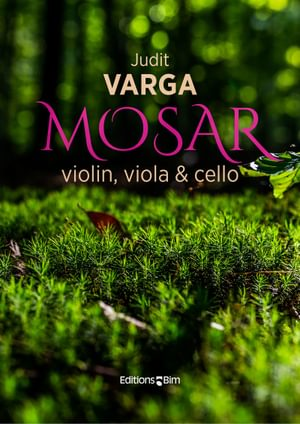 Varga Judit Mosar Tc3