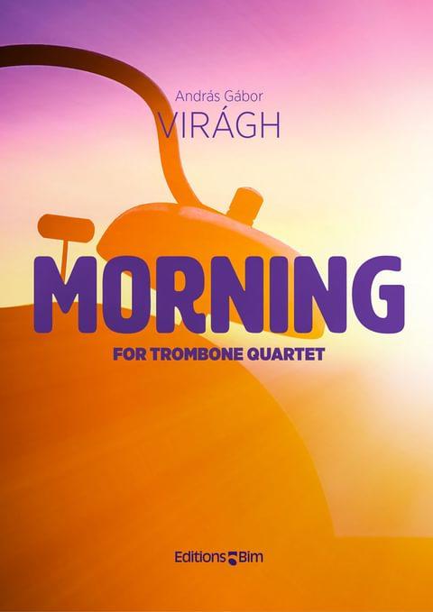 Viragh Andras Morning Tb100