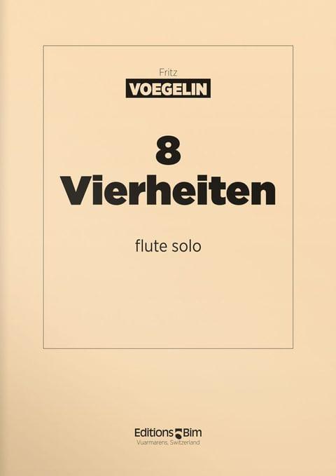 Voegelin  Fritz 8  Vierheiten  Fl4