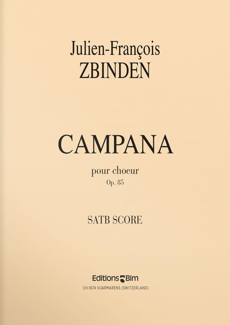 Zbinden  Jf  Campana  V9
