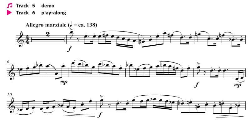 Plutôt Bizet