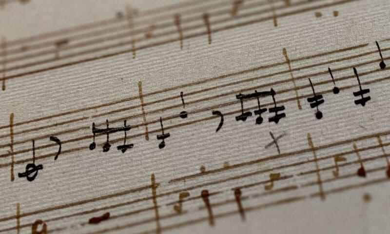 Hummel, Concerto a tromba principale - page 10
