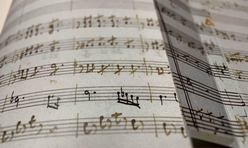 Hummel, Concerto a tromba principale - Seite 51