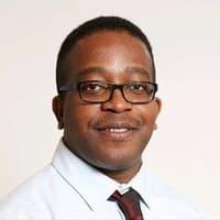 Michael Anyadiegwu