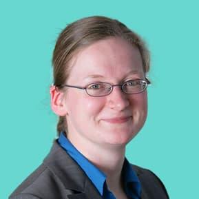 Keri Goodwin