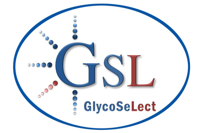 GlycoSelect