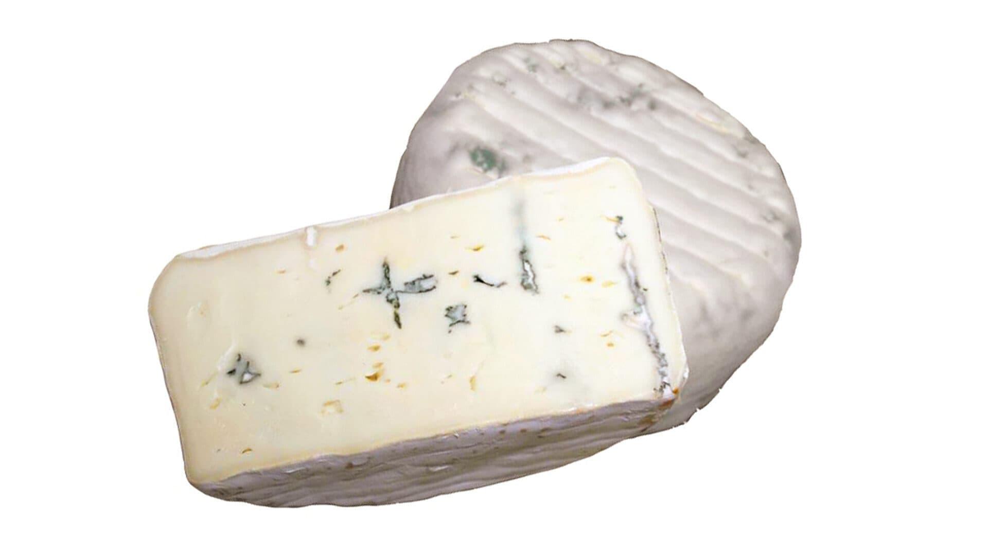 Wolpertinger Käse