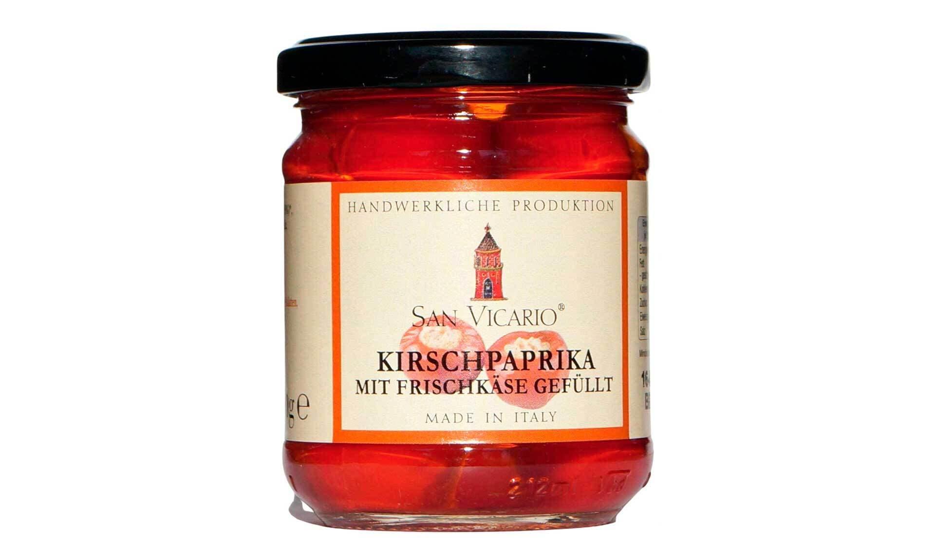 San-Vicario-Kirschpaprika