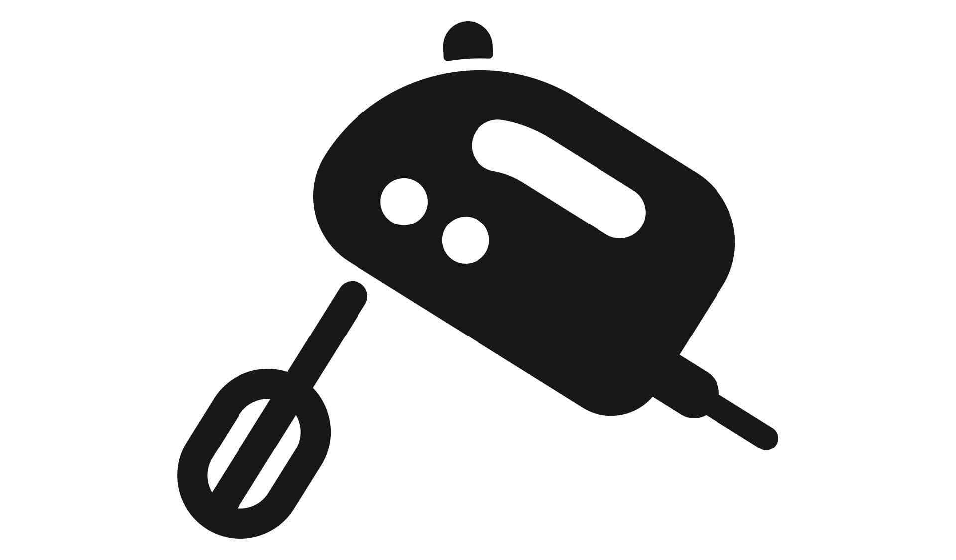 Mixer Symbol