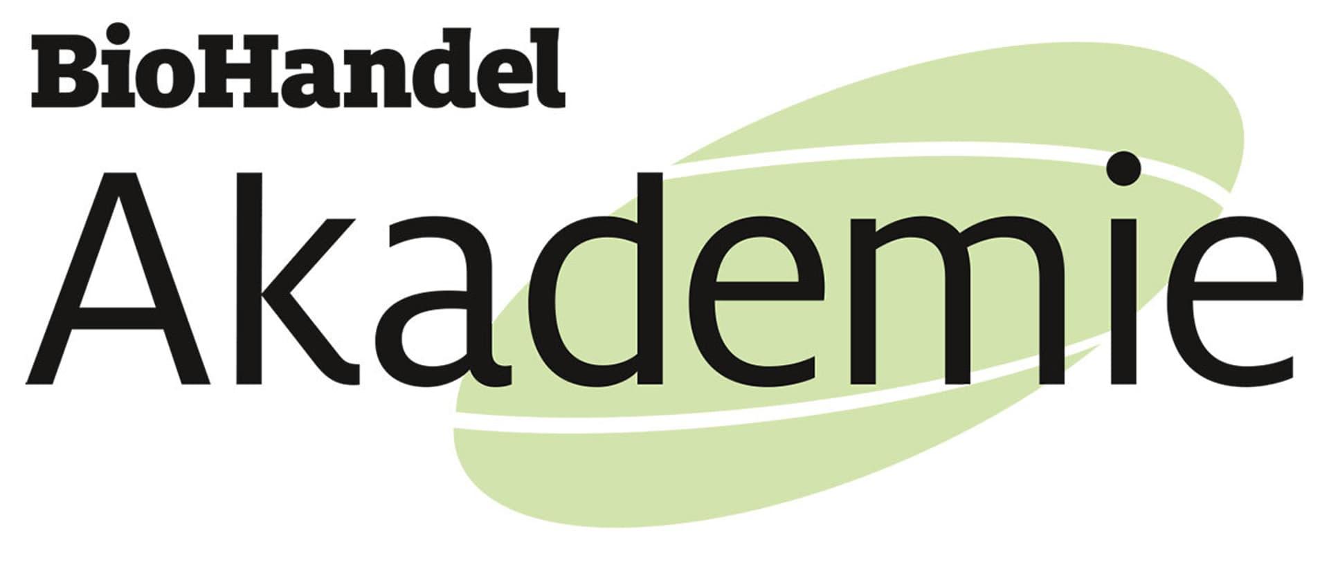 BioHandel Akademie