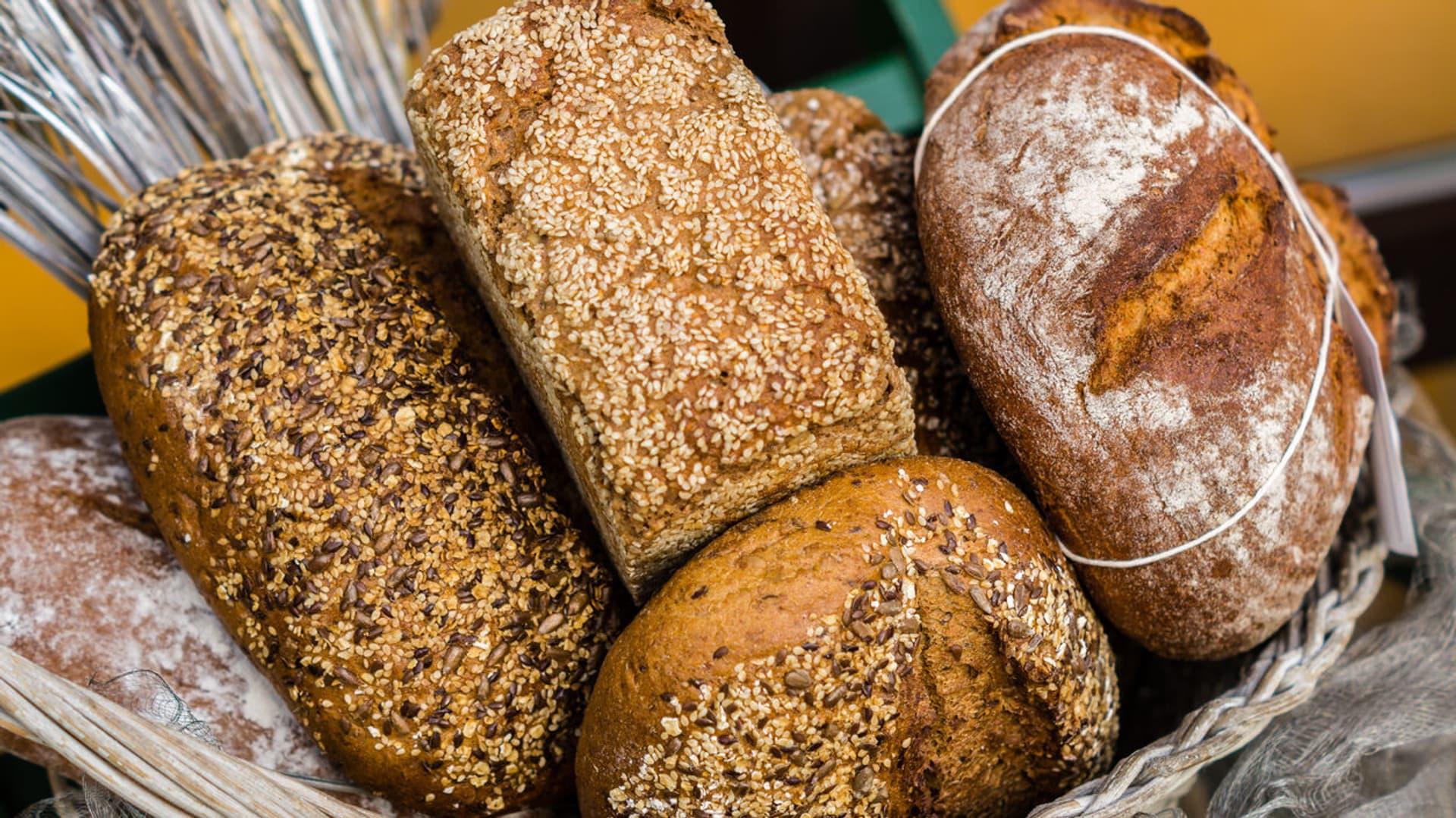 Brot c i Stock Animaflora