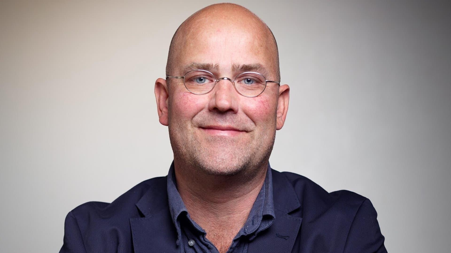 Felix Wasmuth, Bio Company