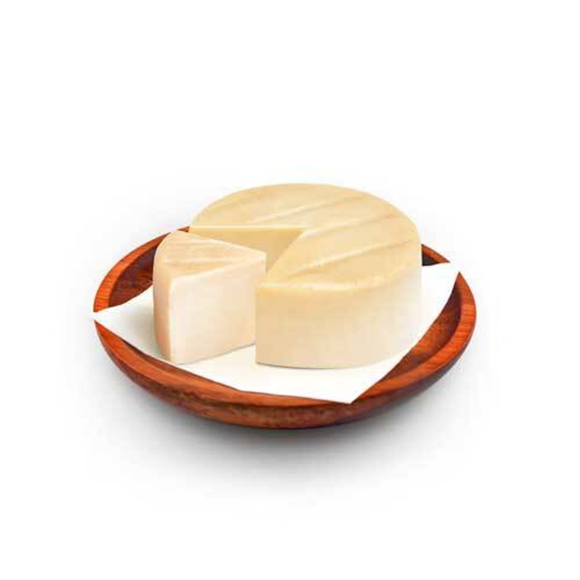 Klassischer Cashew-Käse
