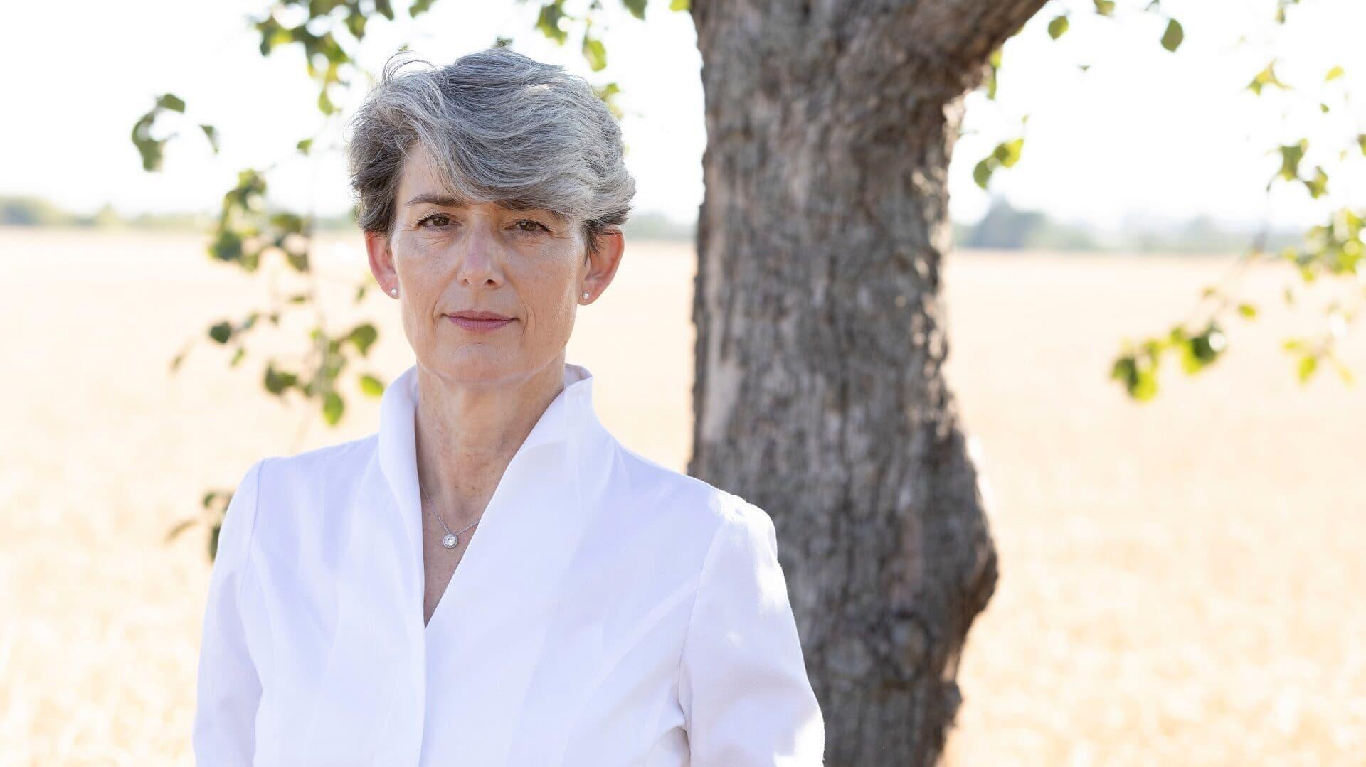 Judith Faller-Moog, Ölmühle Moog, Bio Planete