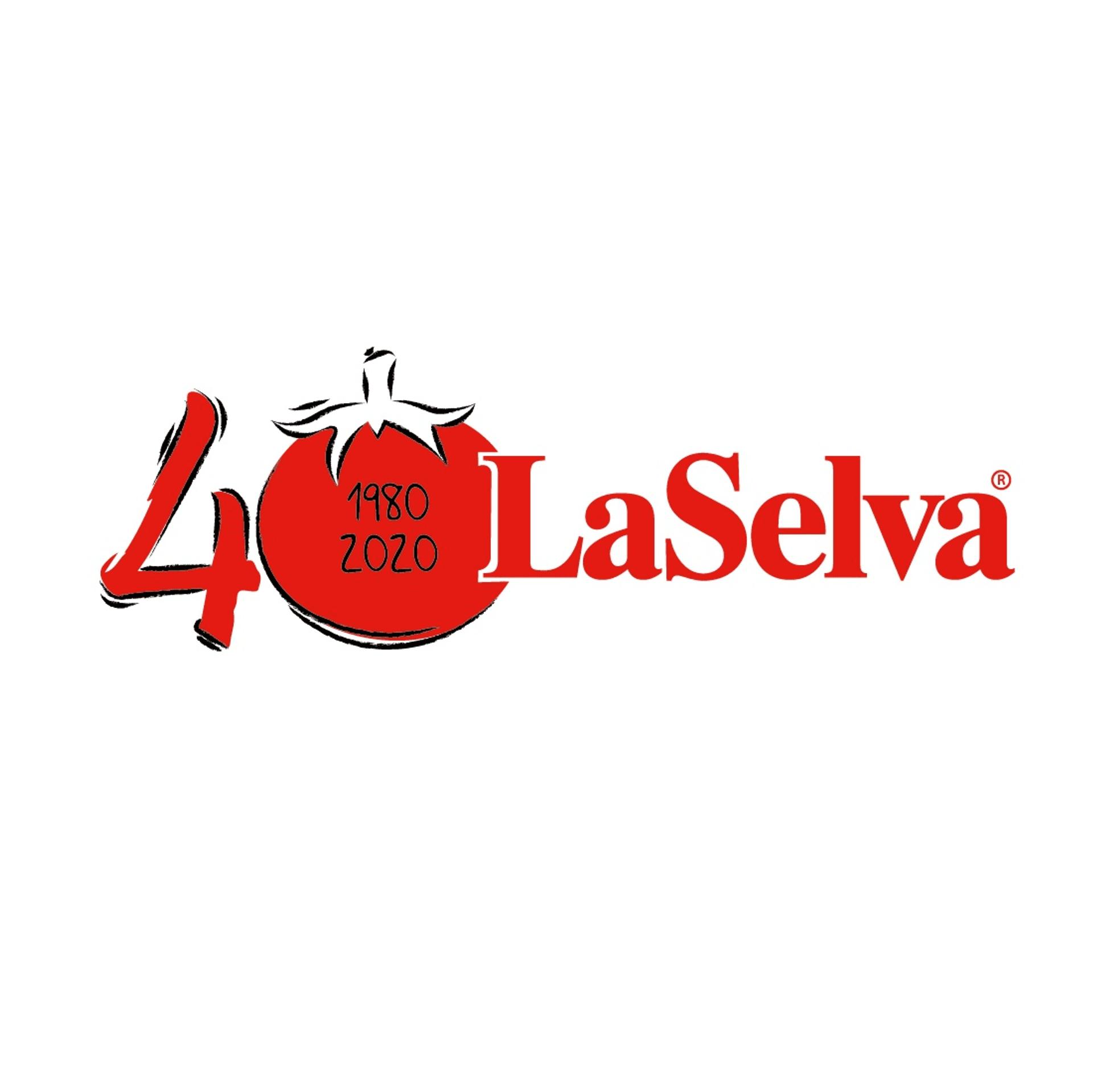 La Selva - Logo