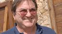 Karl Egger, Inhaber von La Selva