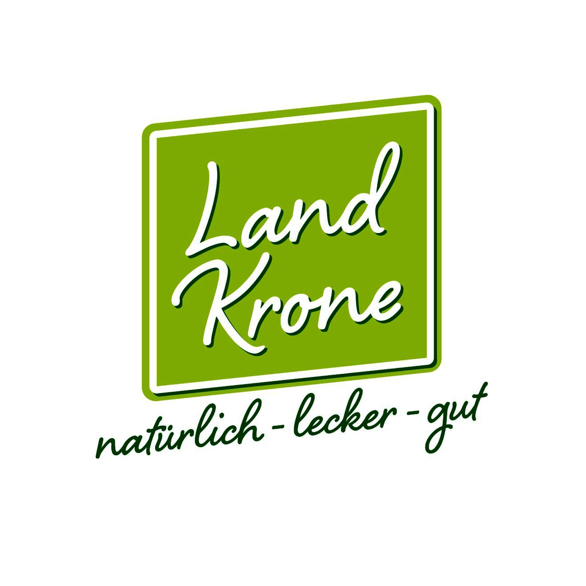 Landkrone Logo