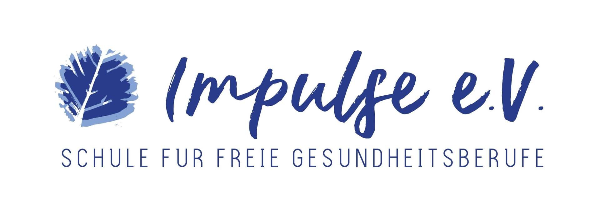 Logo Impulse e.V.