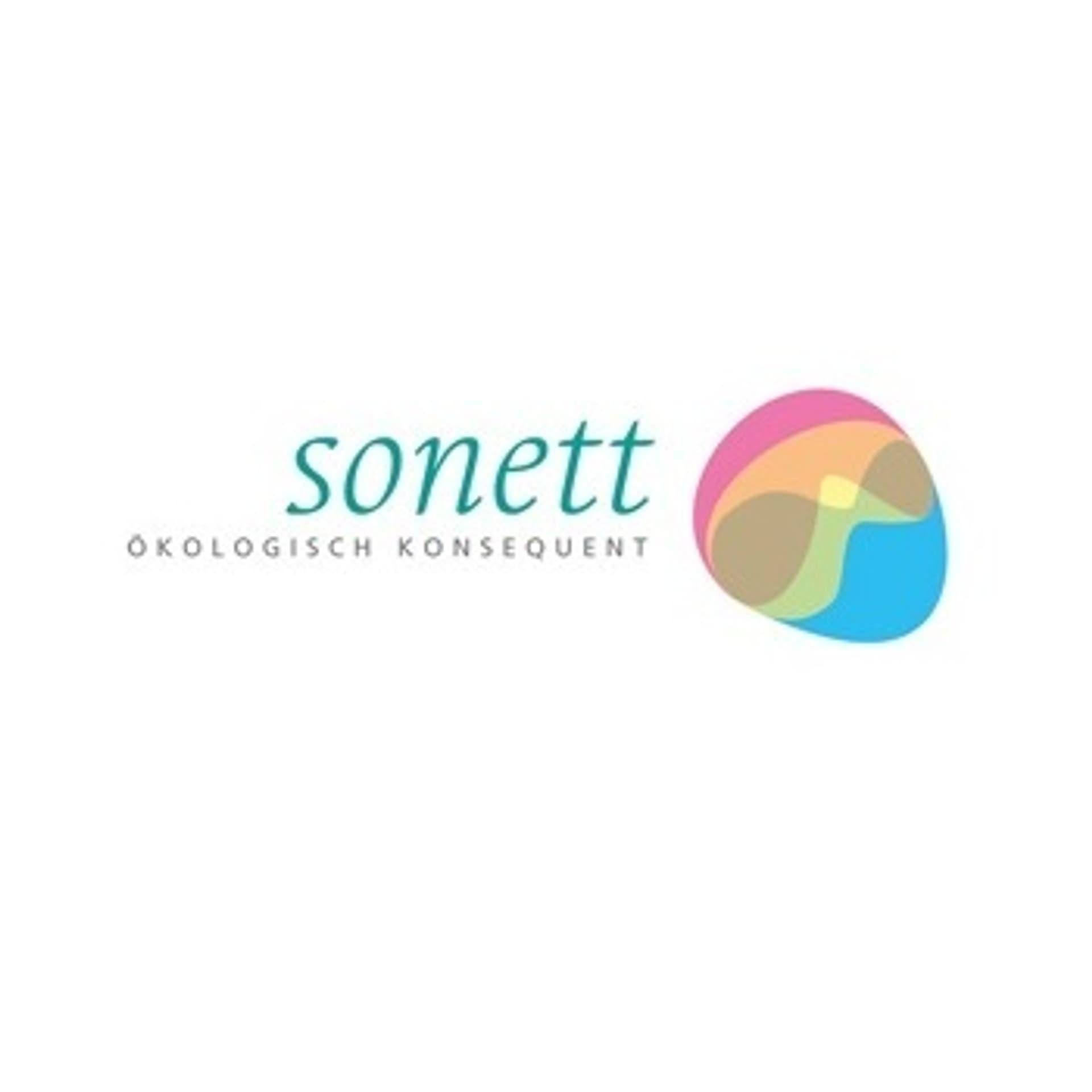 Sonett-Logo