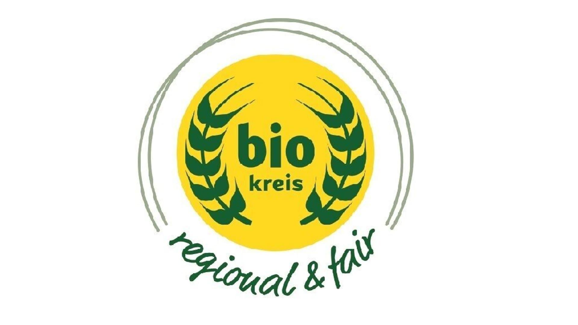 Regional- und Fair-Logo