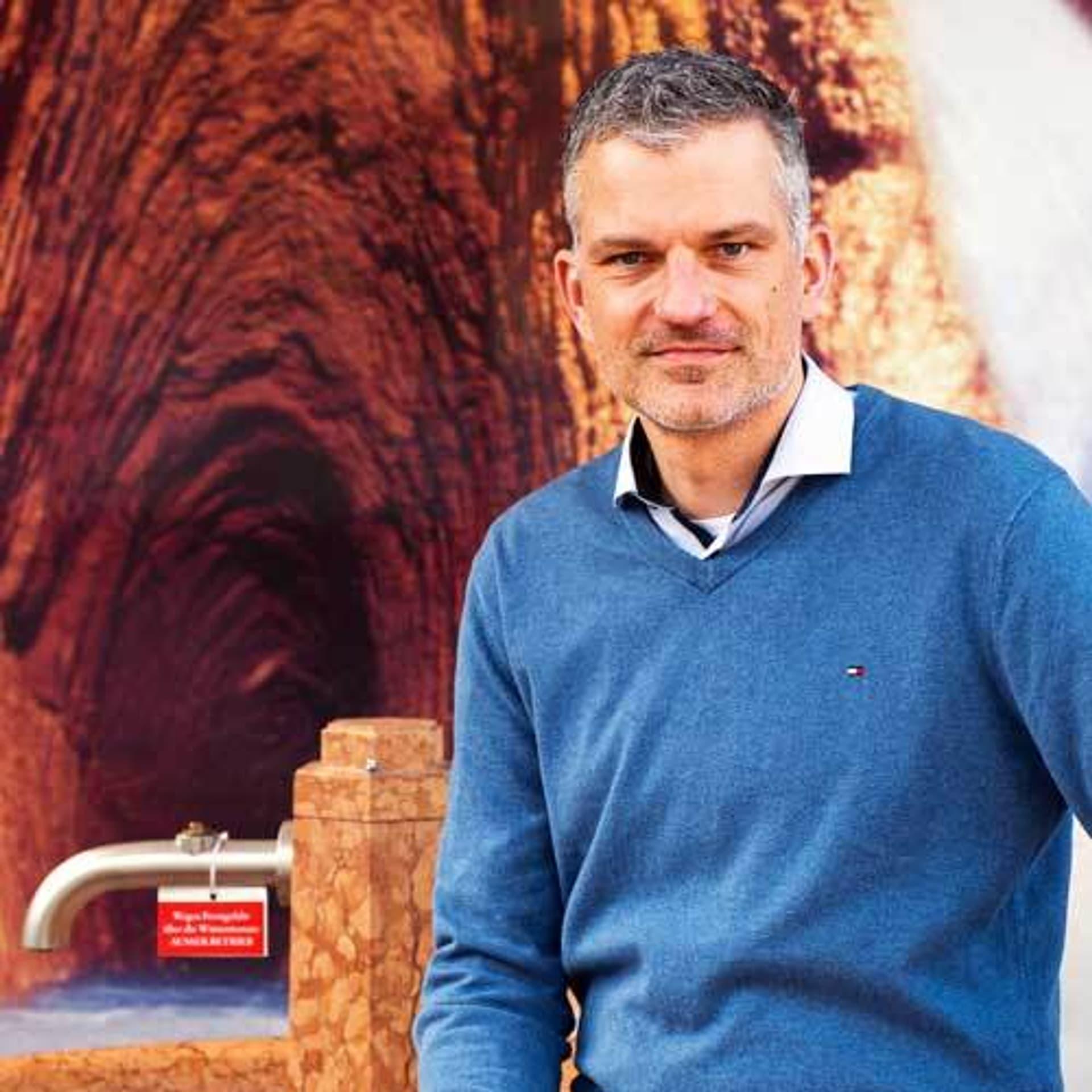 Philipp Ketterer