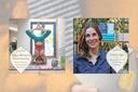 Pukka-Yoga@Home Community und Pukka-Kräutertipp